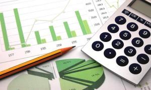 Valutaz investimenti industriali