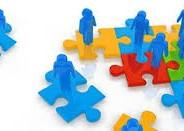 Gruppi di società e Bilancio consolidato