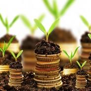Valutazione investimenti e finanziamenti – Strumenti matematici