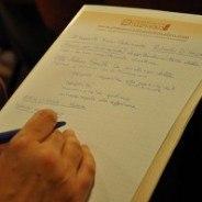 Il recesso del socio nella Srl – Contesto legale e aspetti valutativi