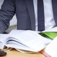 Il recesso del socio nella Spa – Contesto legale e aspetti valutativi