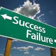 Le crisi d'azienda e il ruolo dell'esperto valutatore