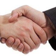 Fusione e scissione di società, aspetti normativi e problemi di valutazione