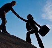 L'importanza della fiducia per professionisti e managers