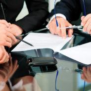 Attività di vigilanza del Collegio sindacale nelle PMI
