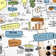 Come valutare una startup – Guida pratica e suggerimenti